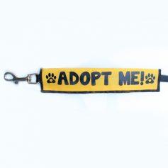 adopt me sleeve
