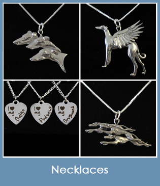 jewelry necklaces