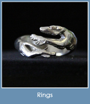 jewelry rings